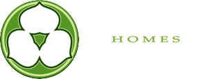 Sego Homes Logo