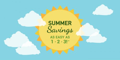Summer Savings_Website Banner