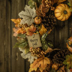 Fall Decor Tips